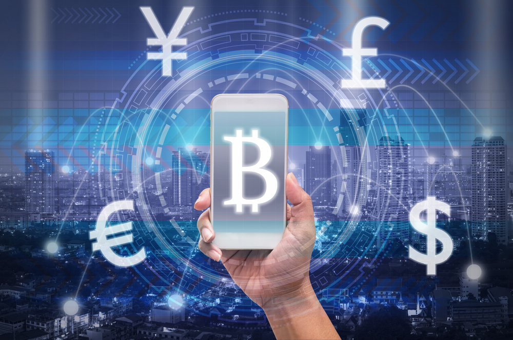 Amazing Functions of Cryptocurrencies