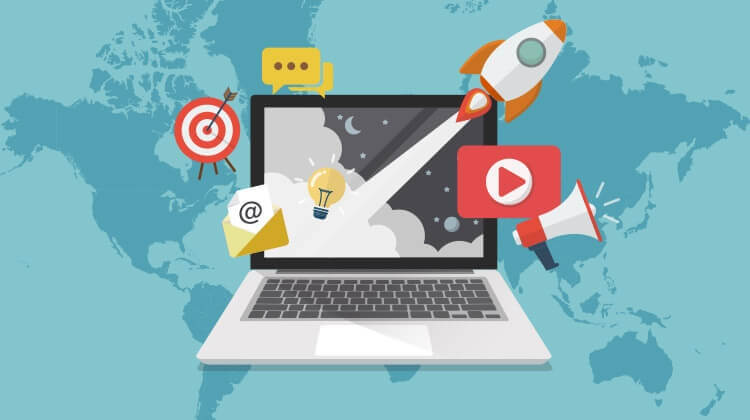 13 Things About Digital Marketing & Social Media You May Not Have Known