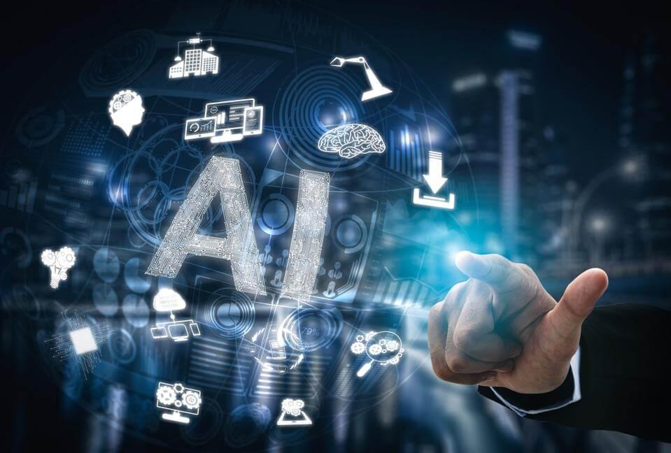 3 Ways Artificial Intelligence has revolutionised the human world