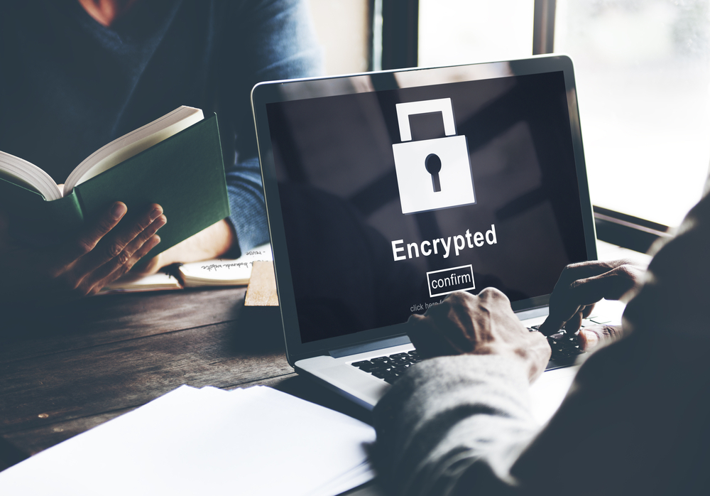 best encryption key management